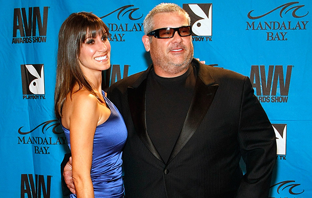 bubba-heather-clem-hulk-hogan-sex-tape-lawsuit