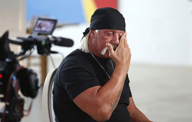 hulk-hogan-good-morning-america-sex-tape-lawsuit