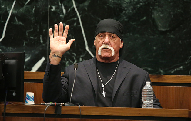 hulk-hogan-testifies-sex-tape-lawsuit