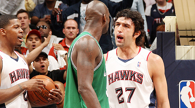 nba-playoffs-atlanta-hawks-boston-celtics-zaza-pachulia-2008