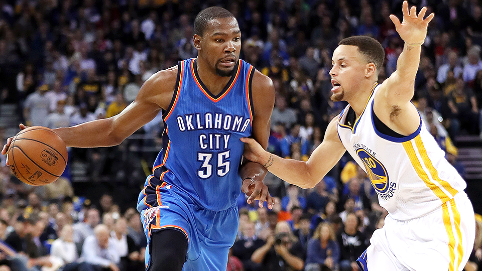 nba-playoffs-warriors-thunder-stephen-curry-kevin-durant-shoes