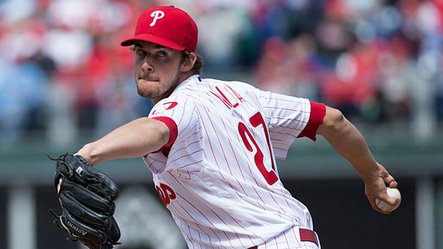 Image result for aaron nola