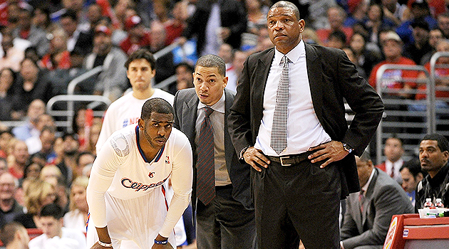 nba-finals-cleveland-cavaliers-tyronn-lue-doc-rivers-los-angeles-clippers