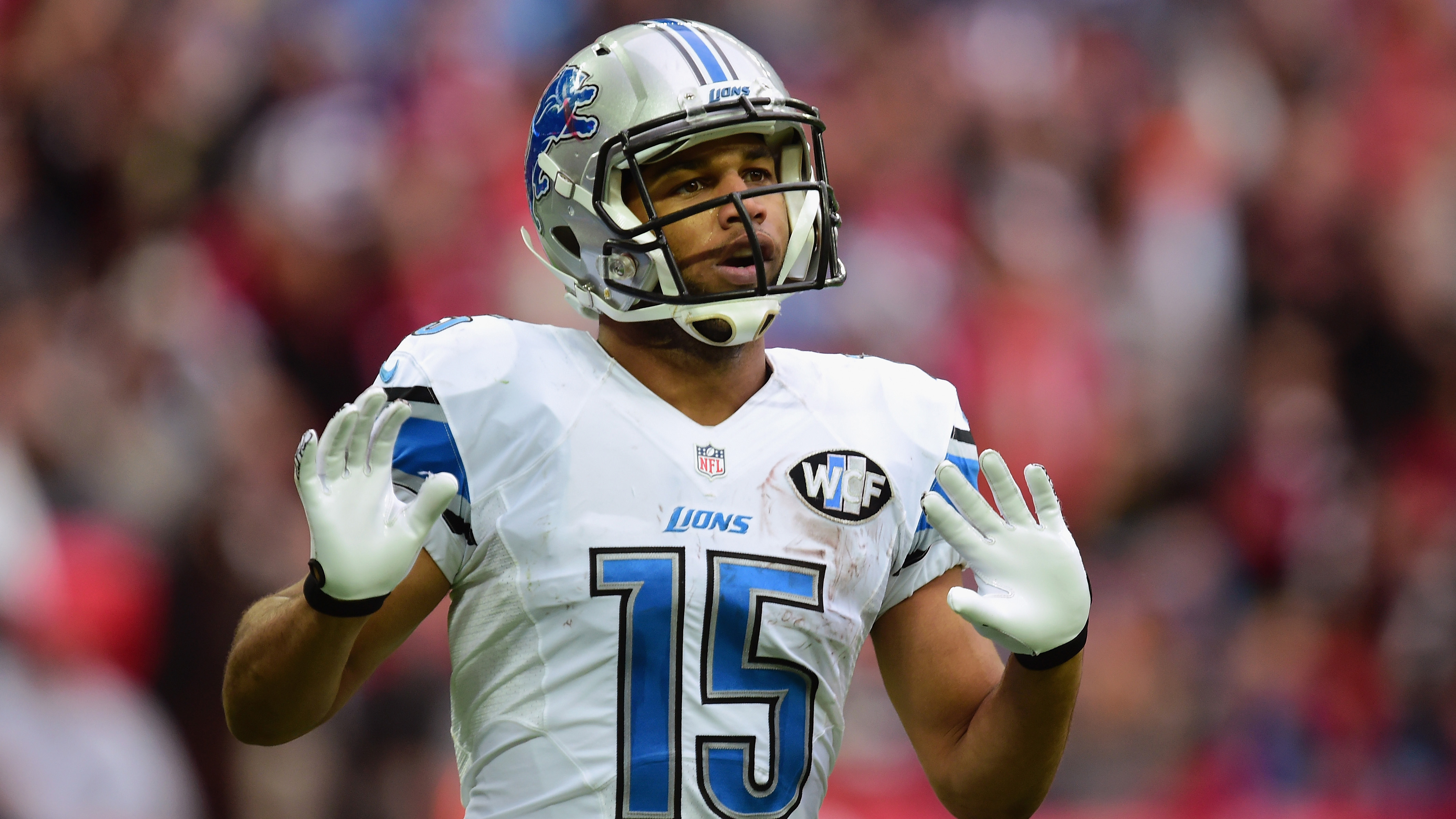 golden tate - photo #22
