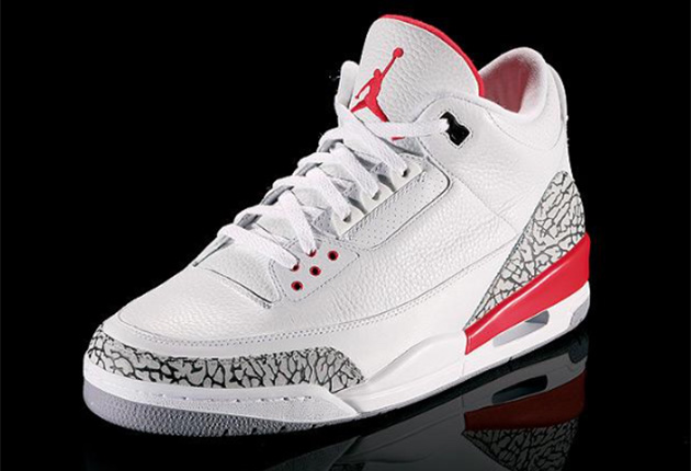 08056de4e8bf ... order the sneakers from michael jordans most iconic moments si 39461  f917b