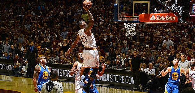 nba-finals-lebron-james-dunk-cavaliers-warriors-game-3