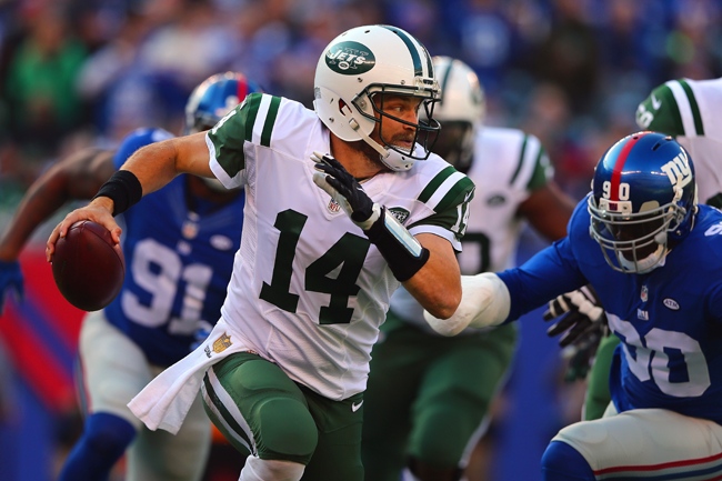 da4b35772 Five Thoughts on the Fitzpatrick-Jets Impasse…