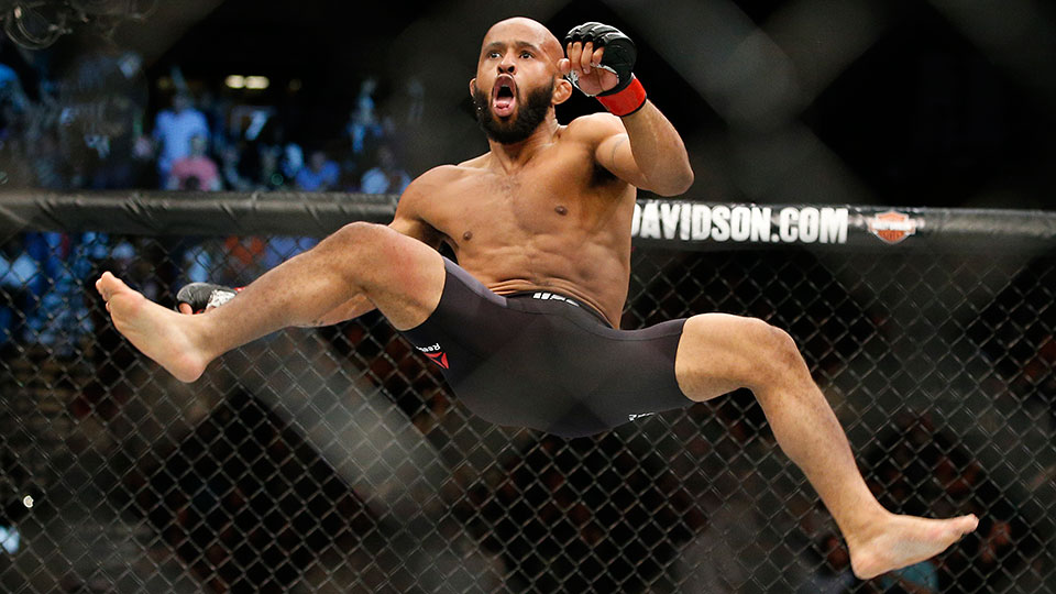 june mma rankings demetrious johnson jon jones