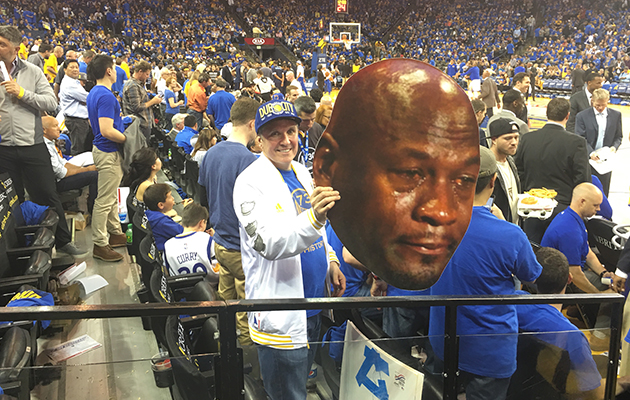 nba-finals-cavs-warriors-73-wins-crying-jordan
