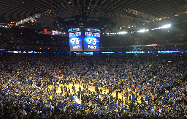 nba-finals-cavs-warriors-73-wins