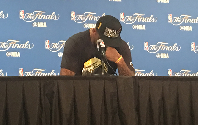 nba-finals-cavs-warriors-jr-smith-postgame-press-conference