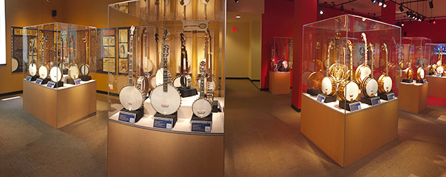 nba-finals-cavs-warriors-oklahoma-city-thunder-banjo-museum