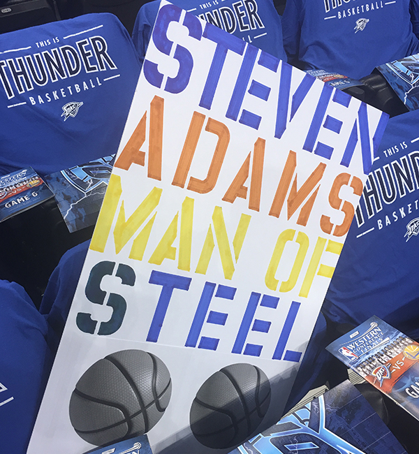 nba-finals-cavs-warriors-oklahoma-city-thunder-steven-adams
