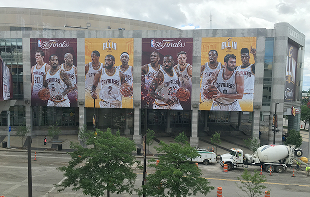 nba-finals-cavs-warriors-quicken-loans-arena