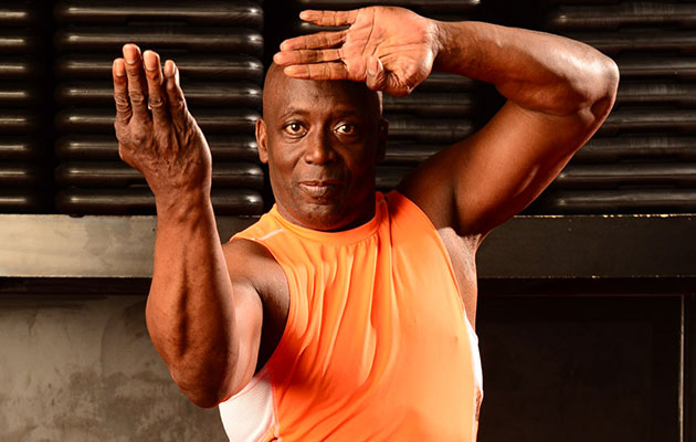 billy blanks tae bo® ab burnerbilly blanks tae bo, billy blanks tae bo music, billy blanks youtube, billy blanks bootcamp, billy blanks tae bo amped, billy blanks biography, billy blanks vs, billy blanks fitness, billy blanks wiki, billy blanks cardio sculpt, billy blanks tae bo® ab burner, billy blanks tae bo max intensity, billy blanks 2017, billy blanks tae bo advanced burnout, billy blanks tae bo abdominal, billy blanks cardio workout, billy blanks junior, billy blanks jr, billy blanks jr net worth, billy blanks 2016