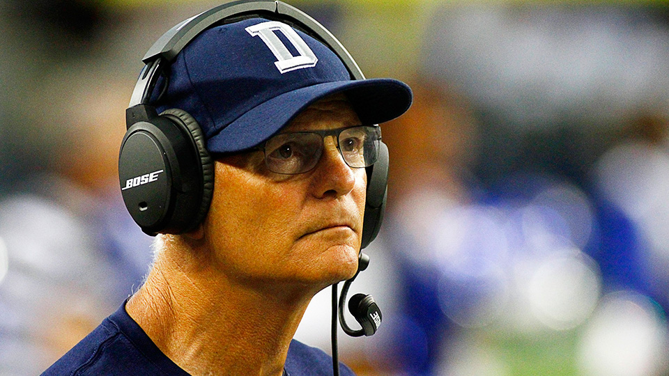 Image result for rod marinelli