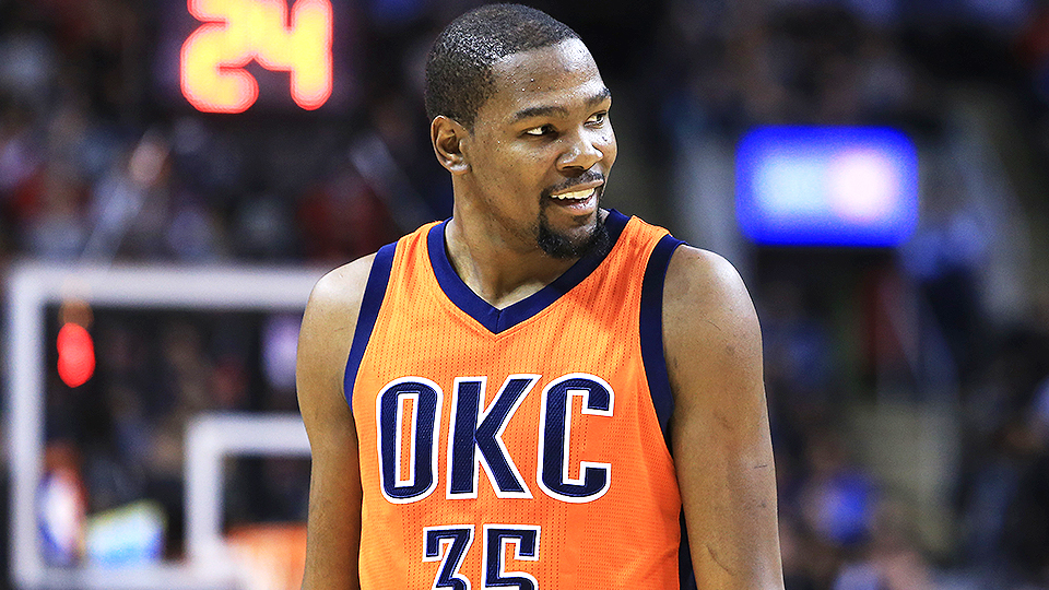 kevin-durant-free-agency-thunder-warriors-heat-state-income-taxes