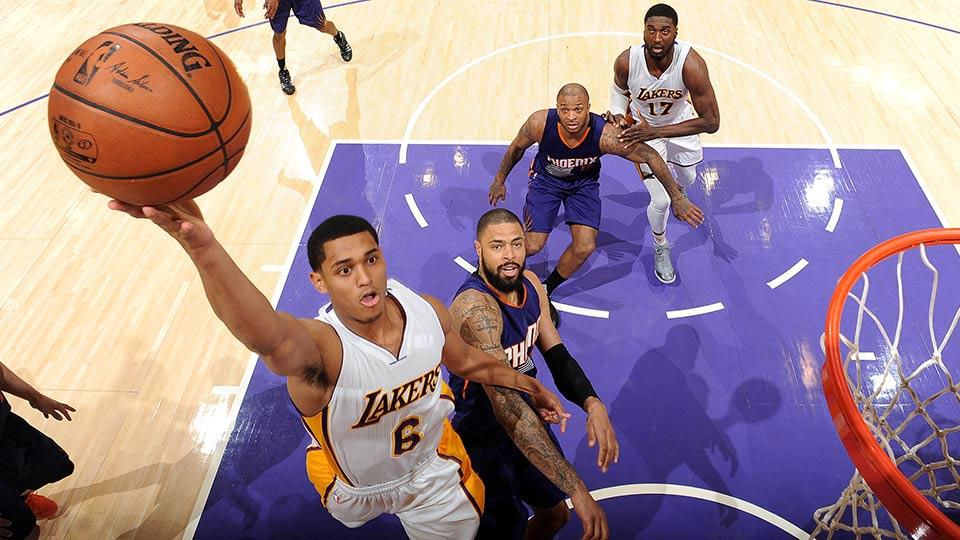 NBA free agency grades  Lakers 96ad8e0a7