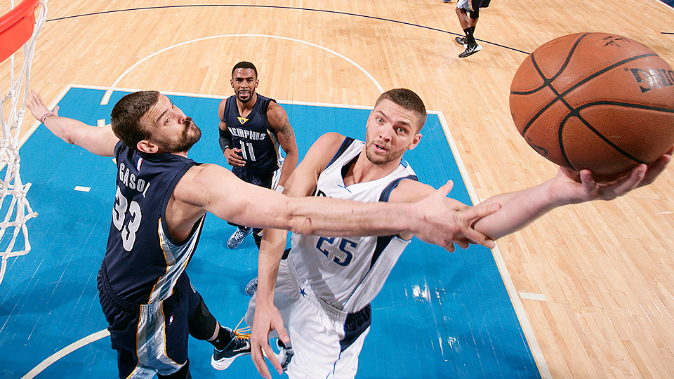 nba-free-agency-chandler-parsons-memphis-grizzlies