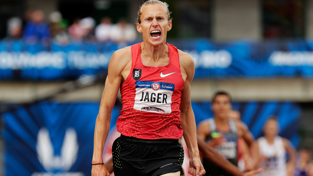 evan jager 2016 olympics rio us olympic trials