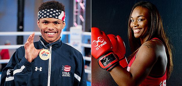 rio-olympics-usa-boxing