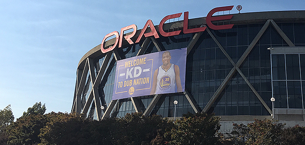 kevin-durant-warriors-oracle-arena