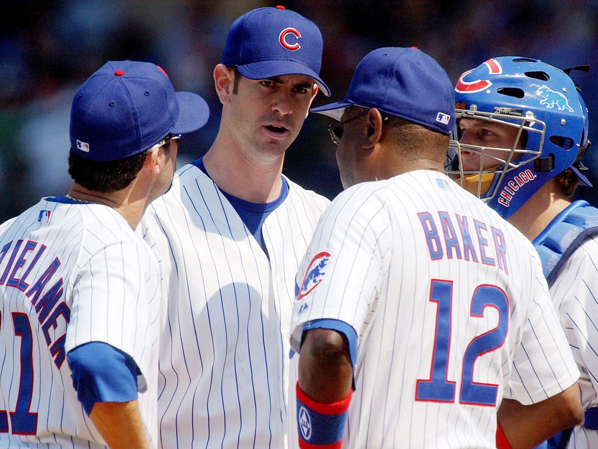Mark Prior Chicago Cubs Exace No Regrets No One To Blame  Sicom  Pay For Assignments also Essay Science  Professional Custom Writing Service