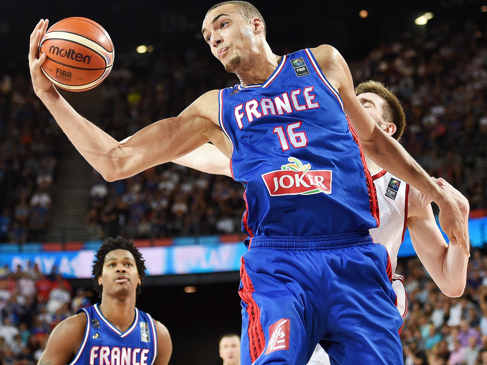 2016-rio-olympics-mens-basketball-rudy-gobert-france