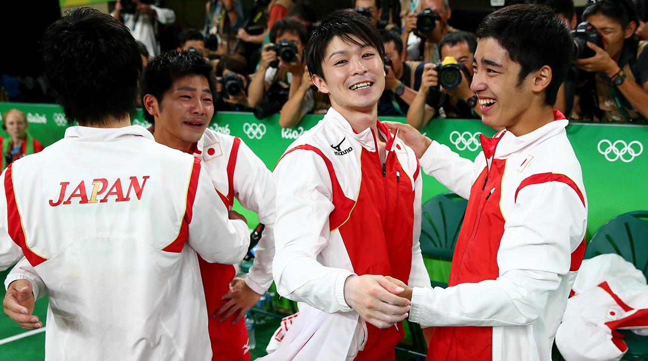 japan-mens-gymnastics-gold-kohei-uchimura