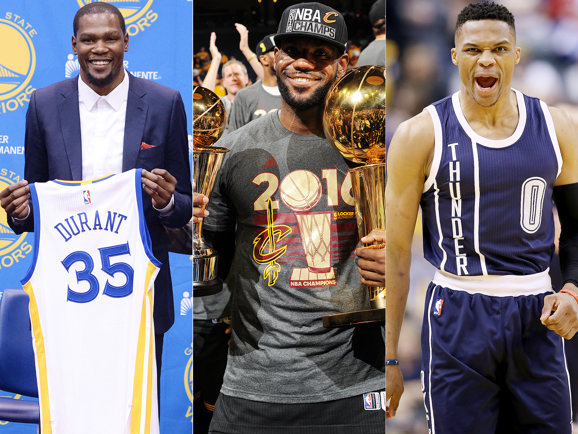 2016-17-nba-regular-season-kevin-durant-lebron-james-russell-westbrook