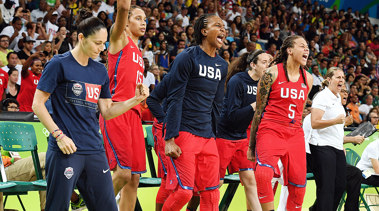 usa-womens-basketball-france-2016-rio-olympics