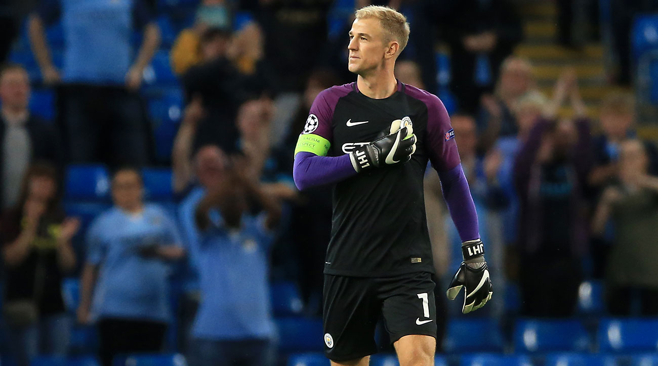 joe hart loan torino manchester city