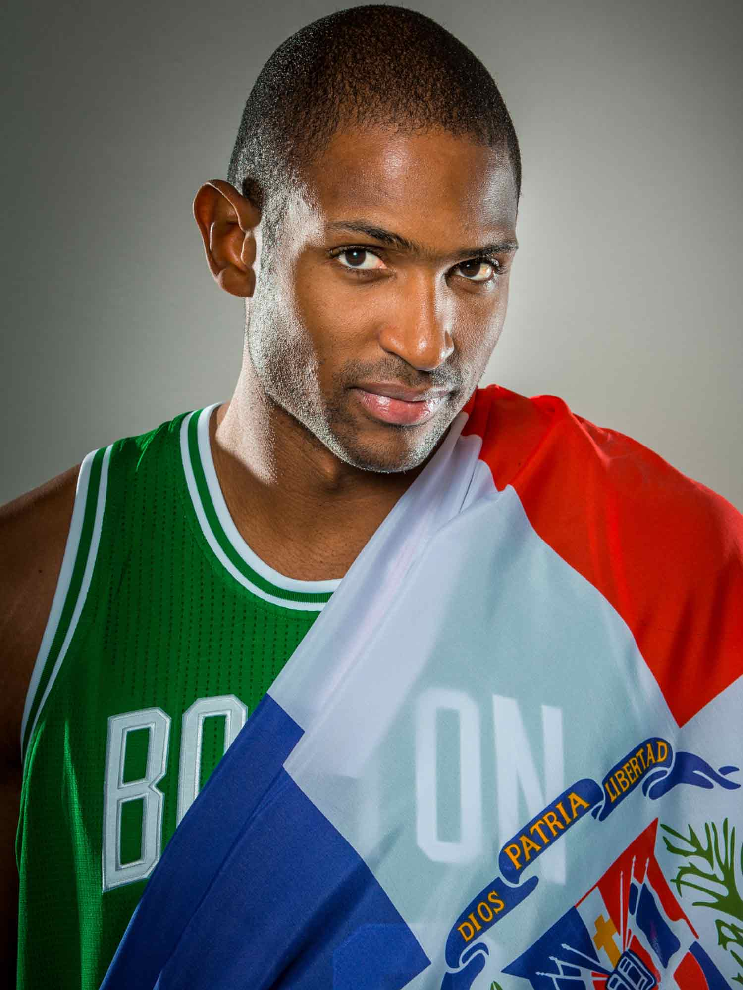 al horford - photo #9
