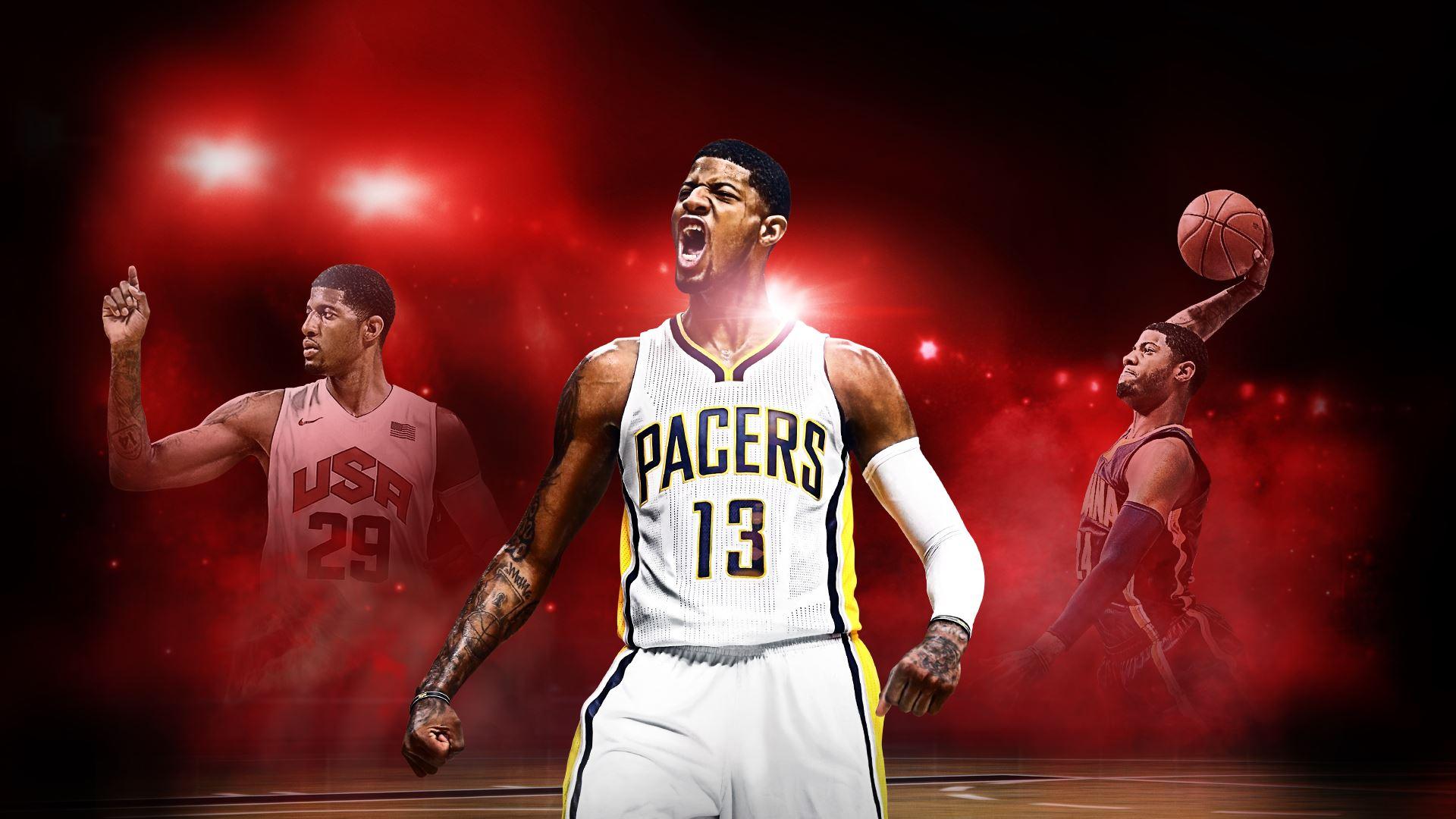 NBA 2K17 review   SI.com
