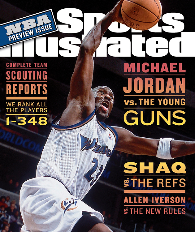 michael-jordan-washington-wizards-sports-illustrated-preview