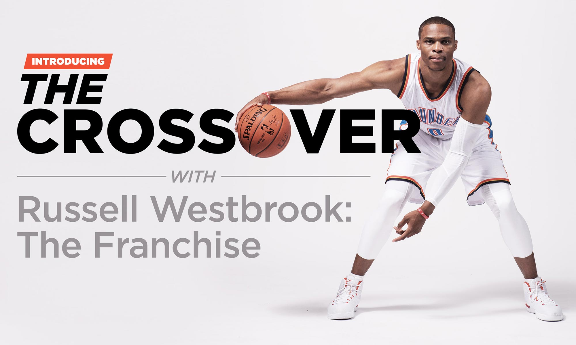 d3fd6e50ad7bb6 Russell Westbrook  NBA s Most Captivating Star