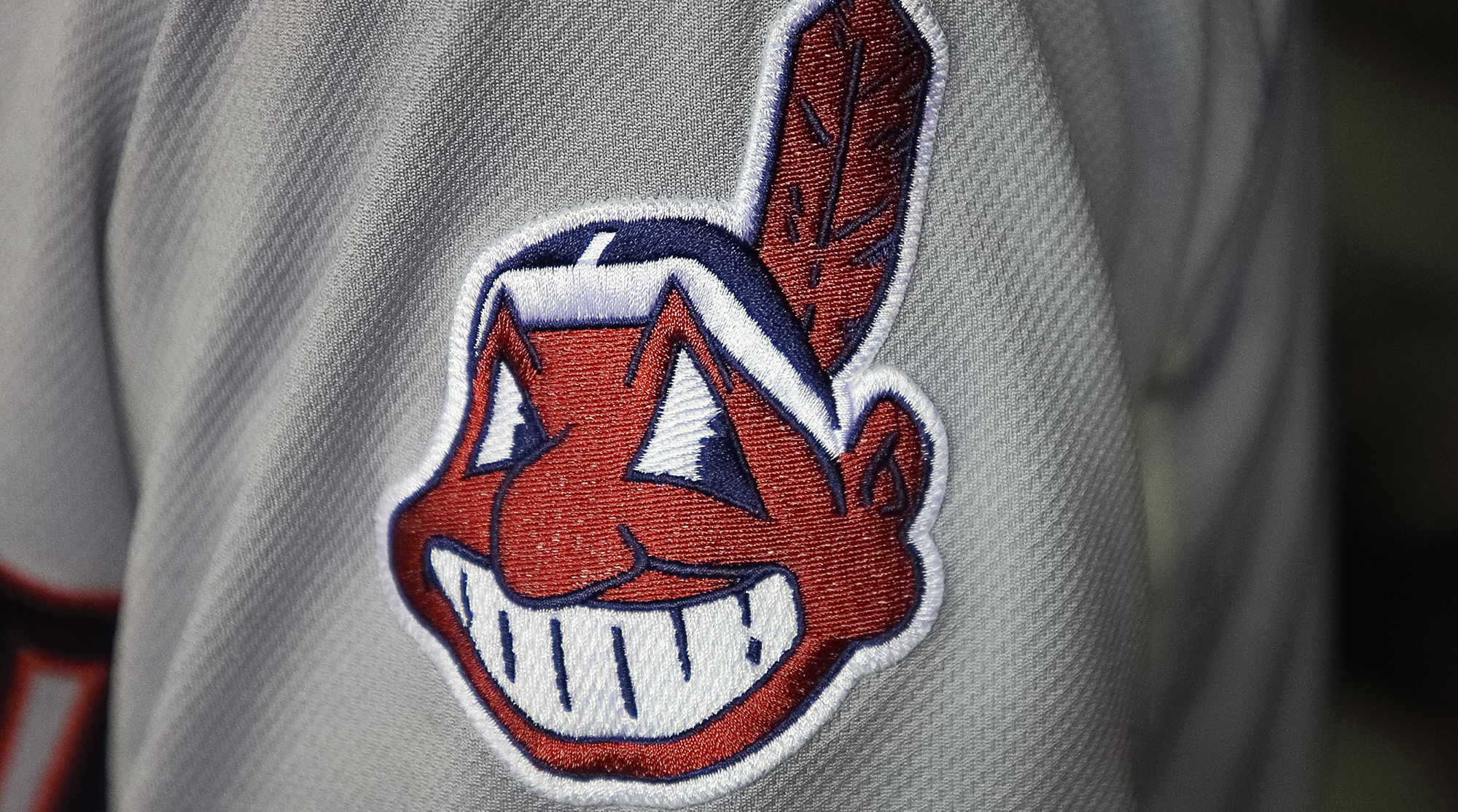 Chief Wahoo Cleveland Indians Logo Evolution Si Com