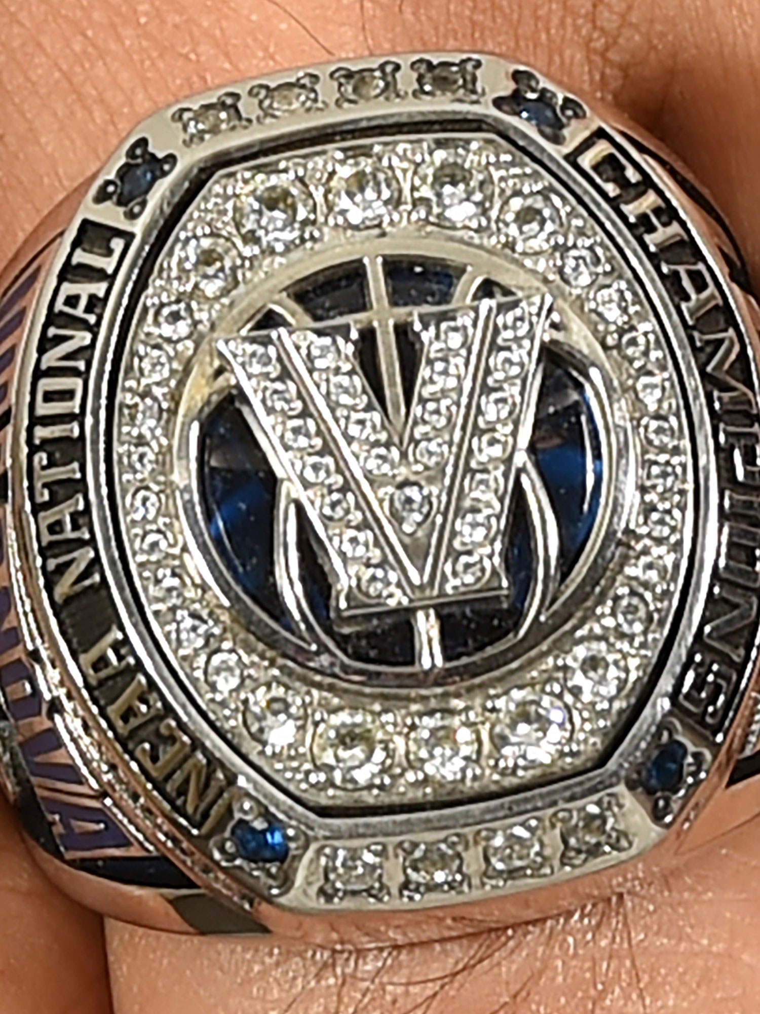 heels news ncaa athletics unc champs rings tar kljcaljqwqpqftm for