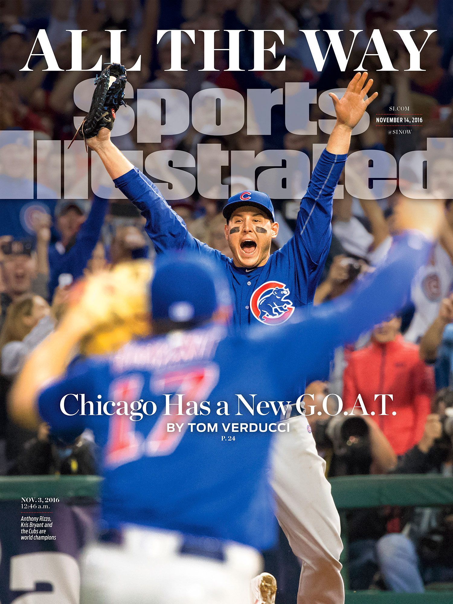007647bbdd9bf World Series  Cubs beat Indians in epic and historic World Series ...