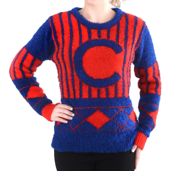 Ugly Sports Holiday Sweaters In Sis Store Photos Si