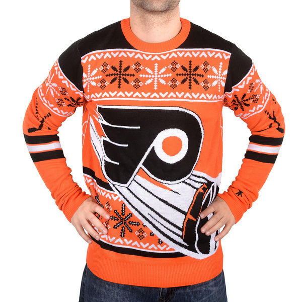 Ugly Sports Holiday Sweaters In Sis Store Photos Sicom