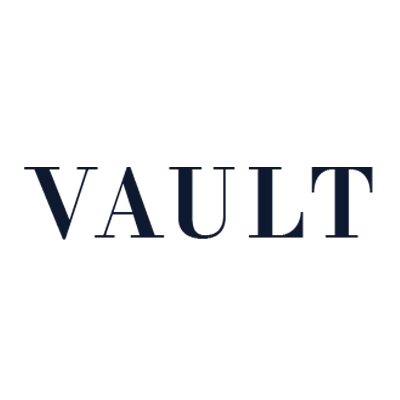 SI Vault