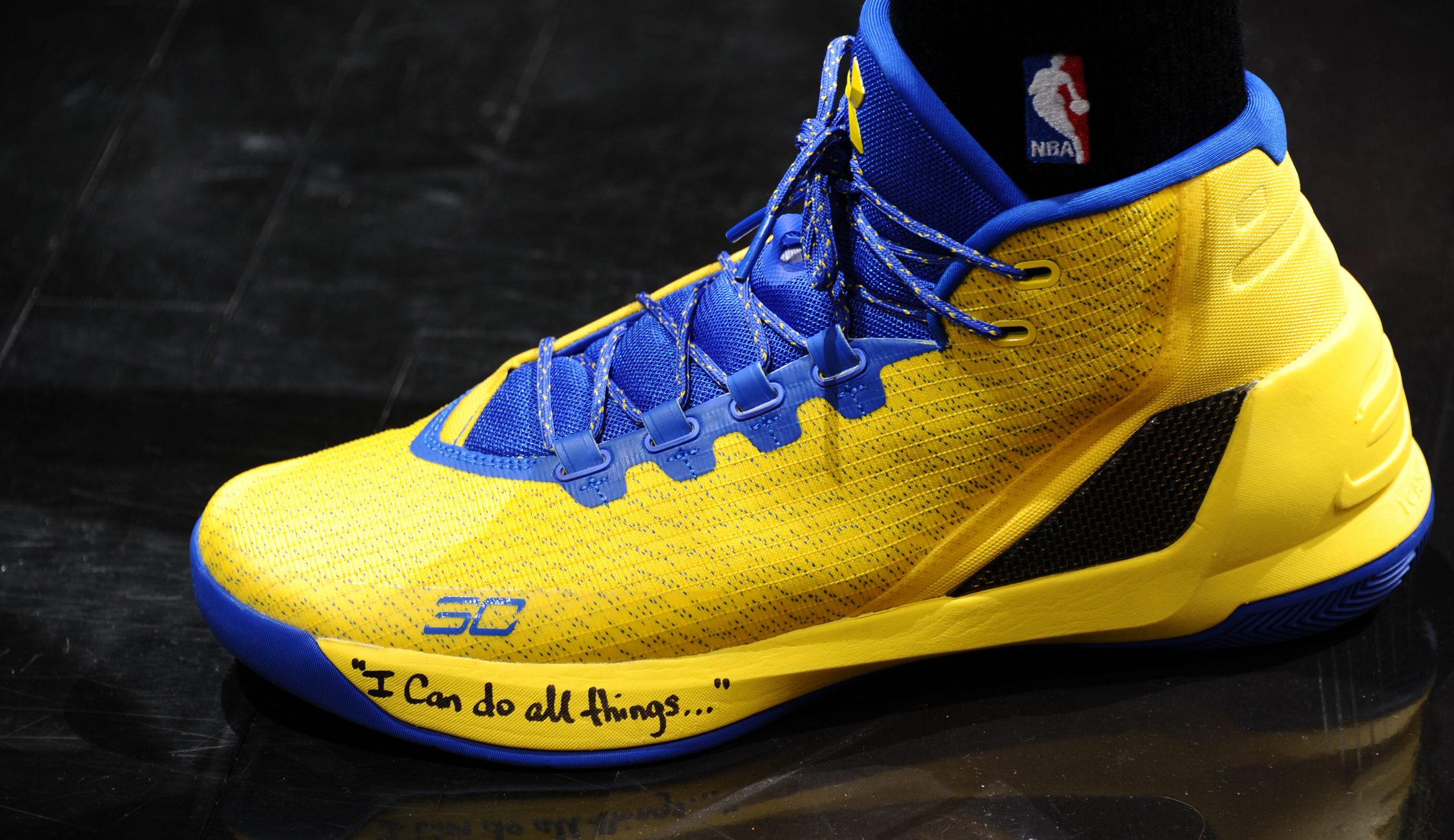 lebron shoes vii steph curry shoe deal