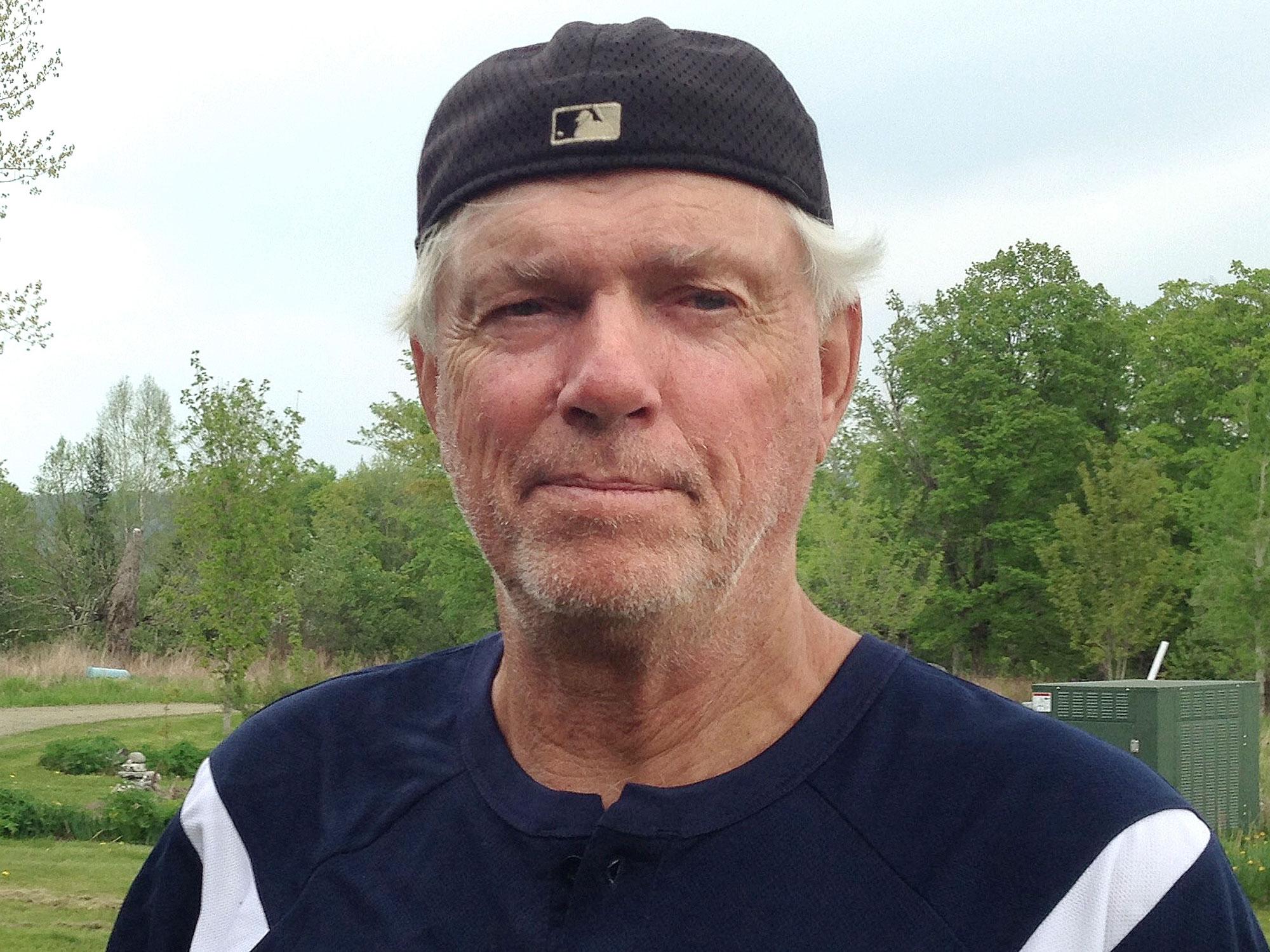 Bill Lee, Boston Red Sox
