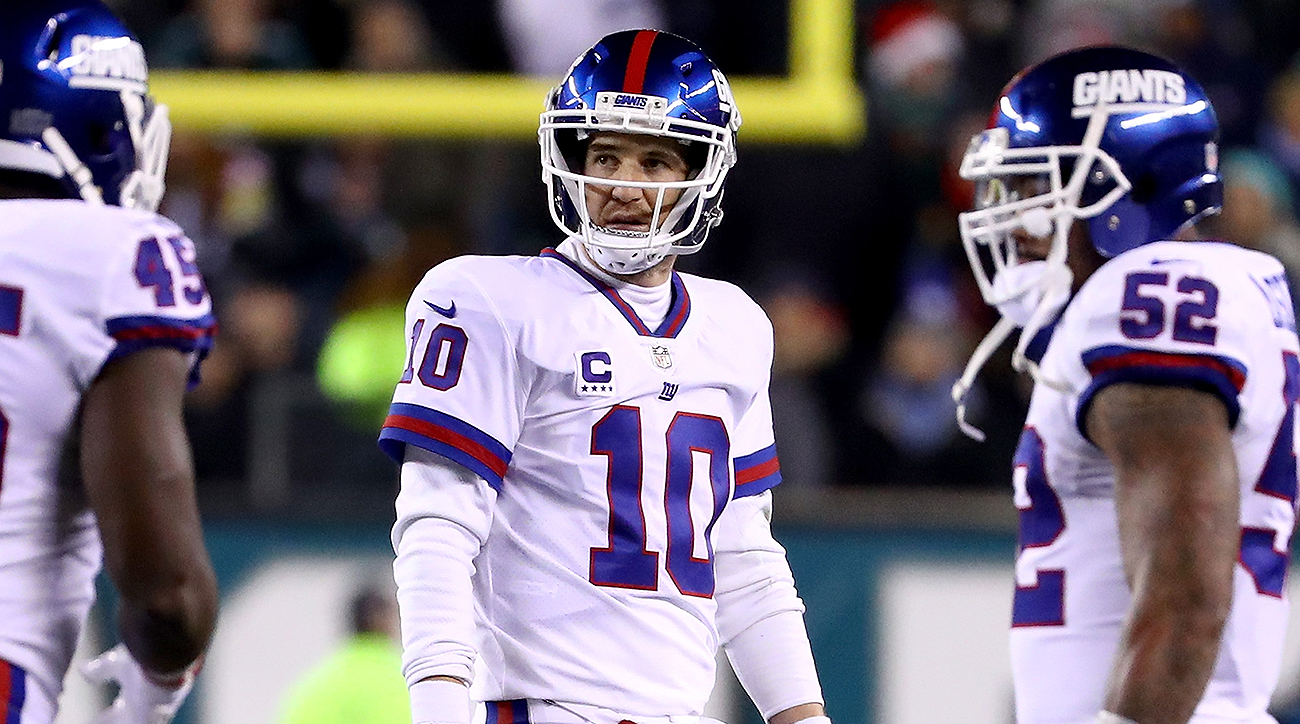 giants-eli-manning-struggles-loss-eagles