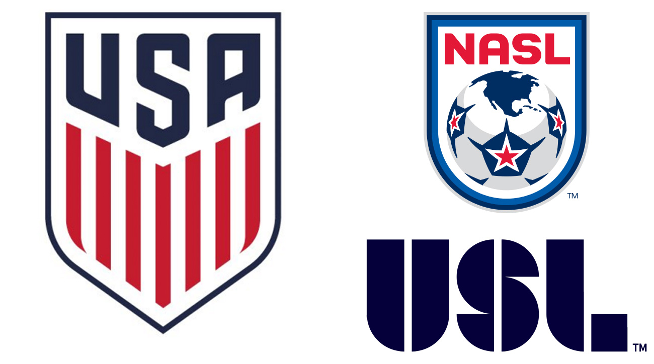 Last-Gasp Meeting to Shape Future of NASL–and U.S. Soccer's Club Landscape