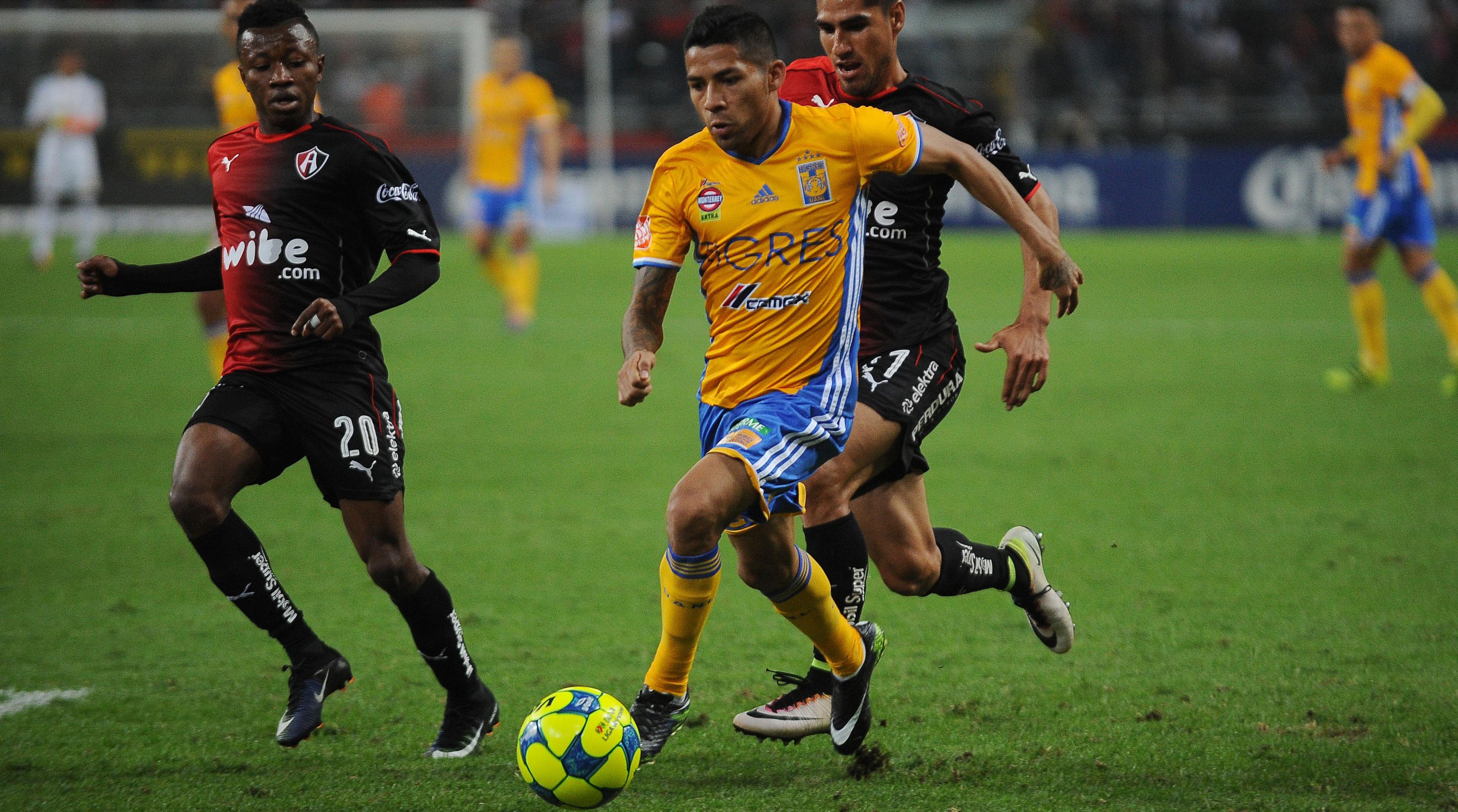 Watch Club America vs Tigres online: Live stream, TV time ...