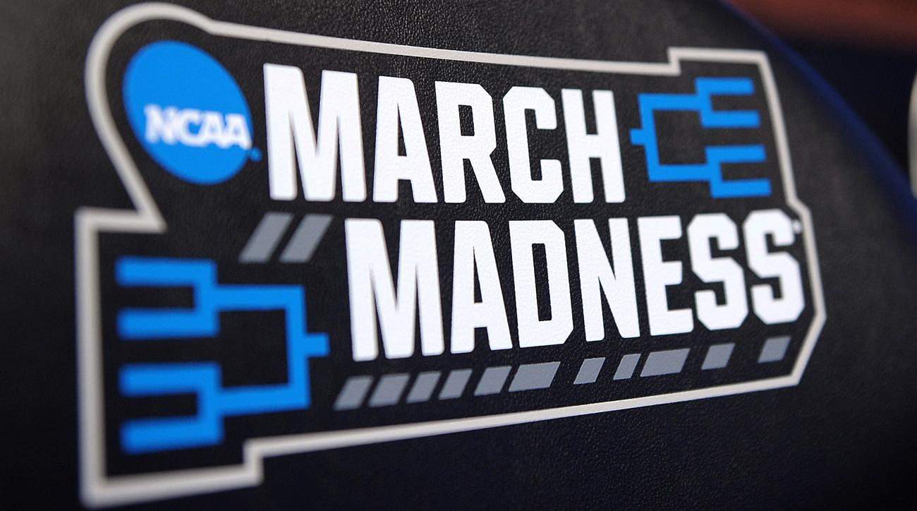 Bracketology: NCAA hoops committee to give tourney peek | SI.com