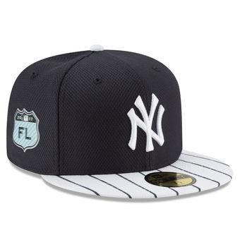 mlb� spring training hats new designs ranked sicom