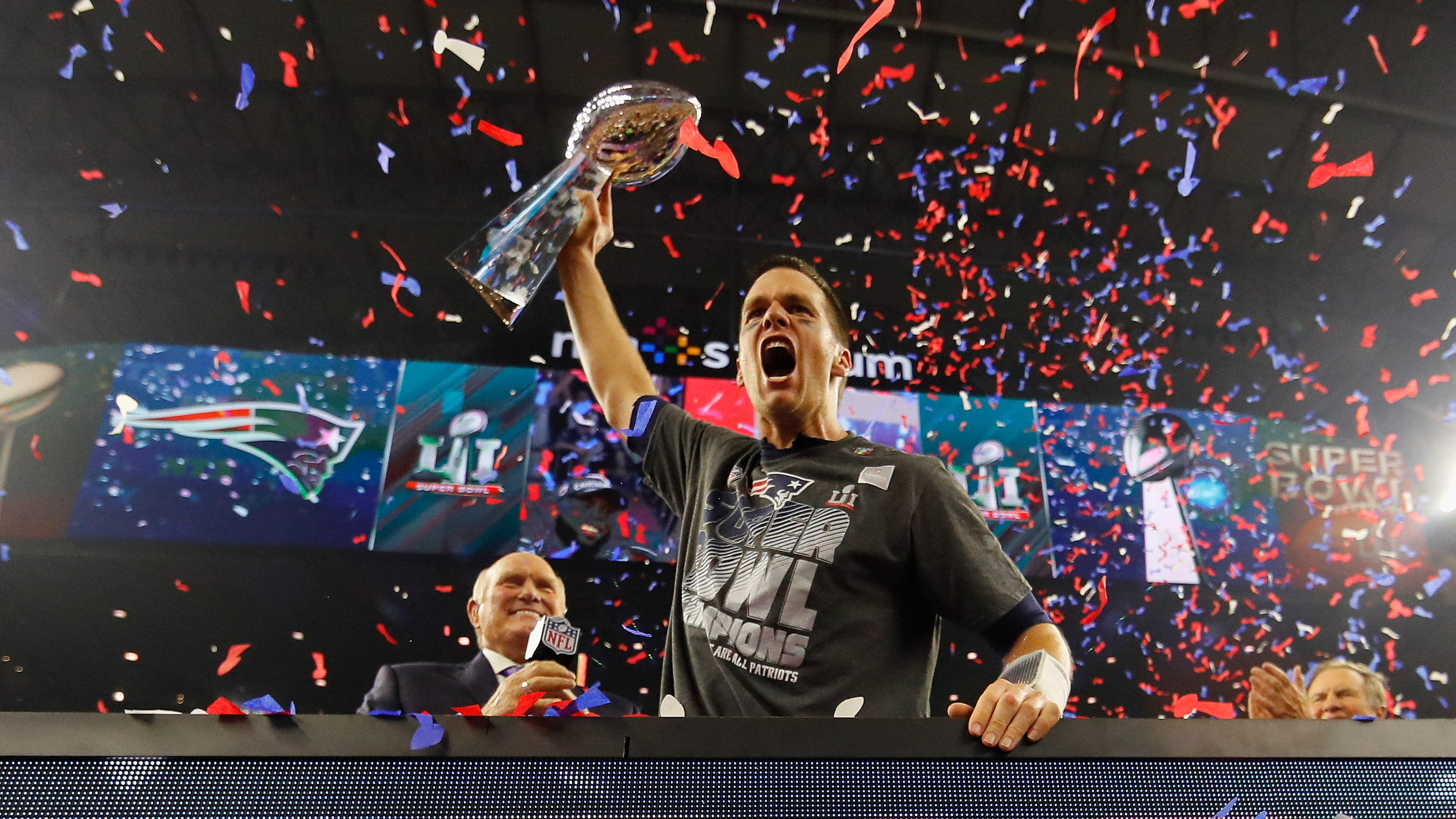 Super Bowl: Scores, winners, results